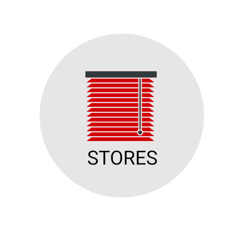 diruy-stores-icone.png