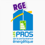 Diruy-certification-garantie-qualibat-pro-performance-energetique