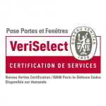 Diruy-certification-pose-portes-fentres-veriselect