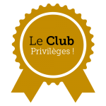 Diruy-vignette-club-privilege