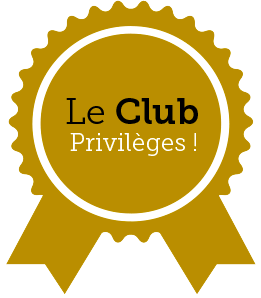 club-privilege