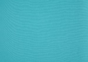 diruy-store-exterieur-Toile6688-turquoise