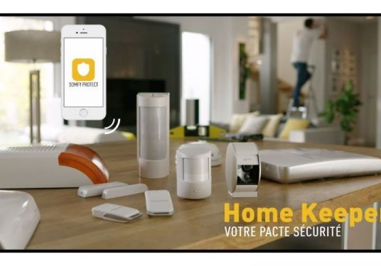 alarme_somfy-home_keeper