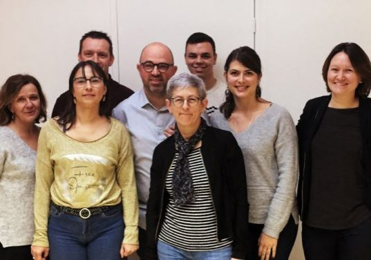 collectif-management-article